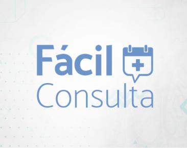 Fácil Consulta é destaque em levantamento de startups gaúchas feito pelo Sebrae RS