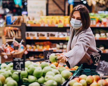 Projeto da UCPel analisa os efeitos da pandemia no varejo pelotense